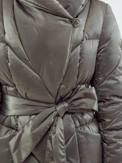 Купить женское белье цвета хаки интернет магазины нижнего женского белья в краснодаре